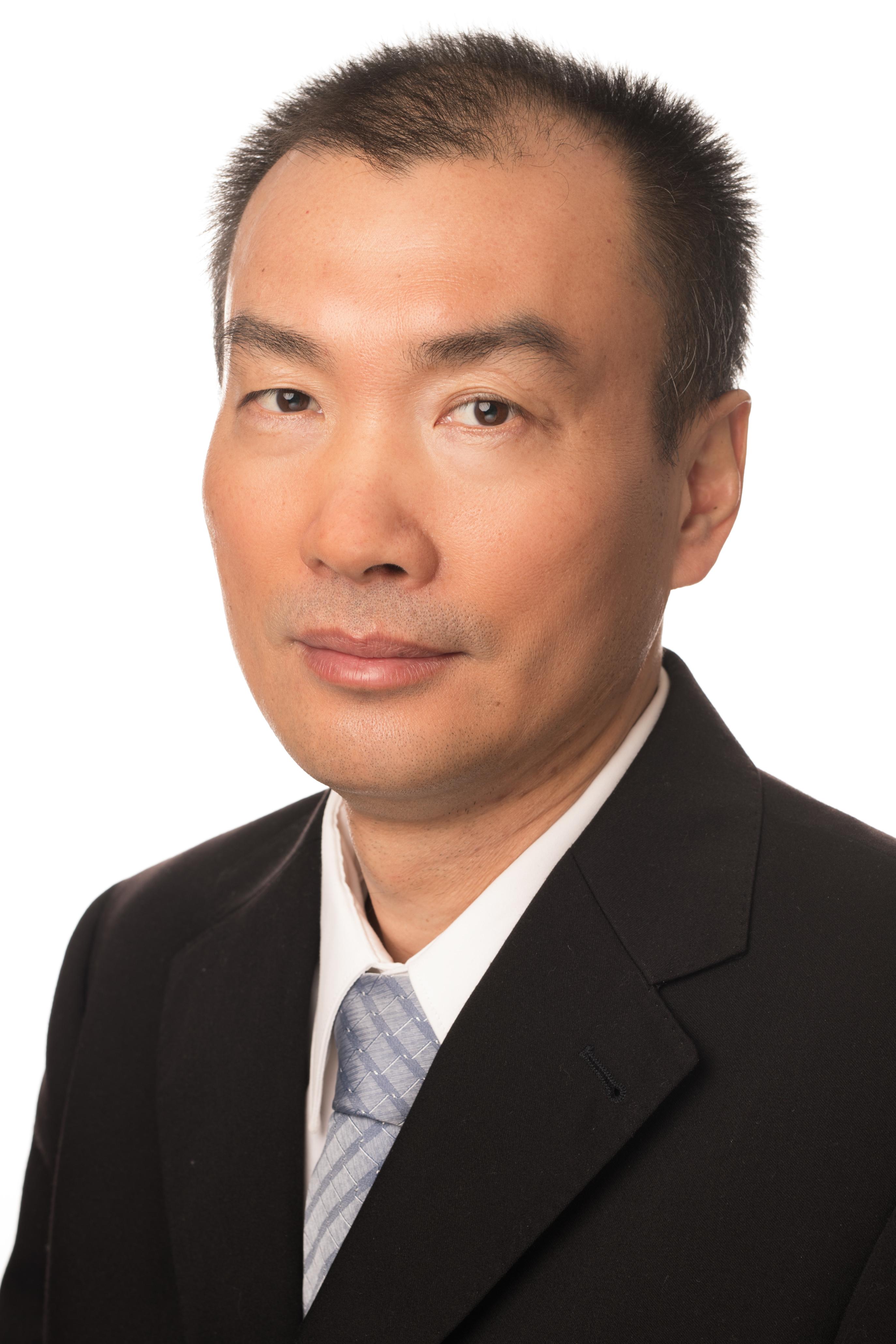 Nanaimo Notary Chinese Speaking